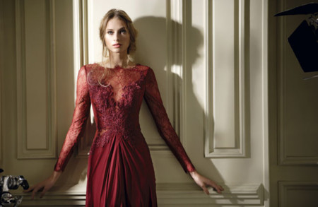 Compra en Floryday económicos Invierno Otoño Vestidos para mujeres a la moda. Floryday ofrece lo último en colecciones de Invierno Otoño Vestidos para mujeres a la moda para cada ocasión.