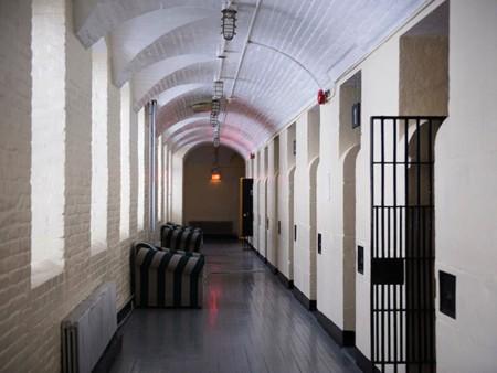 Hi Ottawa Jail 3