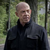 La temporada 2 de 'Counterpart' ya tiene tráiler y fecha de estreno: se acerca la guerra entre las dos realidades