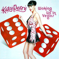 "Katy Perry presenta su nuevo videoclip ""Waking Up In Vegas"""