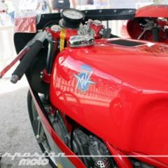 Foto 37 de 38 de la galería jarama-vintage-festival-2013 en Motorpasion Moto