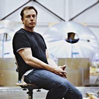 Tesla no quiere sustos con el piloto automático, modificará la característica
