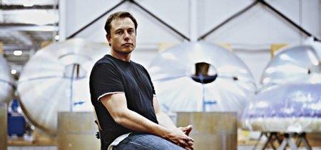 Tesla no quiere sustos con el piloto automático: cambios a la vista