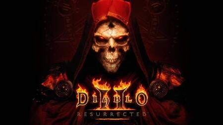 Diablo II Resurrected contará con un acceso anticipado y una beta abierta este mes. Aquí tienes todos los detalles