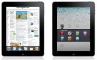 Apple crea una web con todas las novedades de iOS 4.2