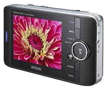 Epson-P2000.jpeg