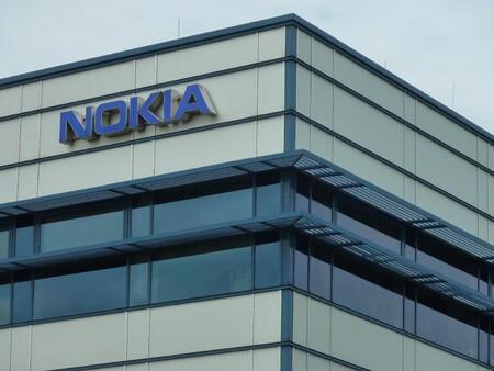 Nokia quiere ser el nuevo campeón del 5G, pero para eso despedirá a 10,000 trabajadores para reducir costos