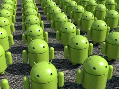 Aquí tienes algunos de los mayores aciertos de Android y sus móviles