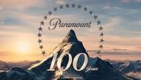 Cinco películas que Paramount no debería adaptar a la televisión