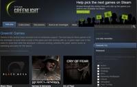 'Black Mesa' está entre los diez primeros títulos seleccionados por Valve a través de Steam Greenlight