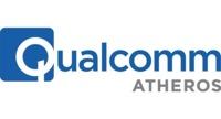 Qualcomm QCA1990, el chip NFC más pequeño y de menor consumo
