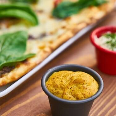7 tipos de mostazas y cómo utilizarlas en tus recetas y preparaciones culinarias