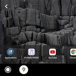 Screen2Auto convierte la pantalla de Android Auto en una tablet con todas las apps de tu móvil