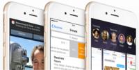 iOS 8 ya disponible para descargar, repasamos todas sus novedades