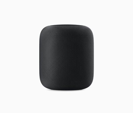 Apple baja el precio del Homepod en México