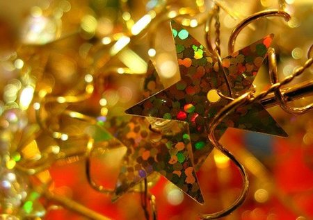 Feliz Navidad en 70 idiomas