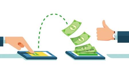 Las wallets van a la alza en México, pero se necesitan más smartphones de gama media y alta si queremos hacerlas despuntar