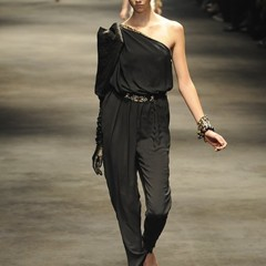 Foto 8 de 15 de la galería lanvin-primavera-verano-2010-en-la-semana-de-la-moda-de-paris en Trendencias