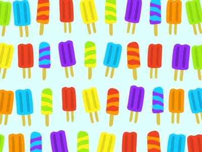 Los siete helados más míticos de nuestra infancia