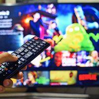 """Netflix ya permite eliminar películas y series de su lista """"Seguir viendo"""" en Android"""