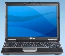 D430 y M4300, nuevos portátiles de Dell