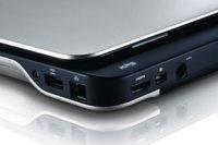 Nuevos Dell XPS, yendo a lo práctico