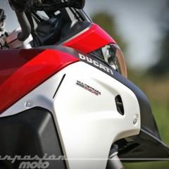 Foto 34 de 36 de la galería ducati-multistrada-1200-enduro-1 en Motorpasion Moto
