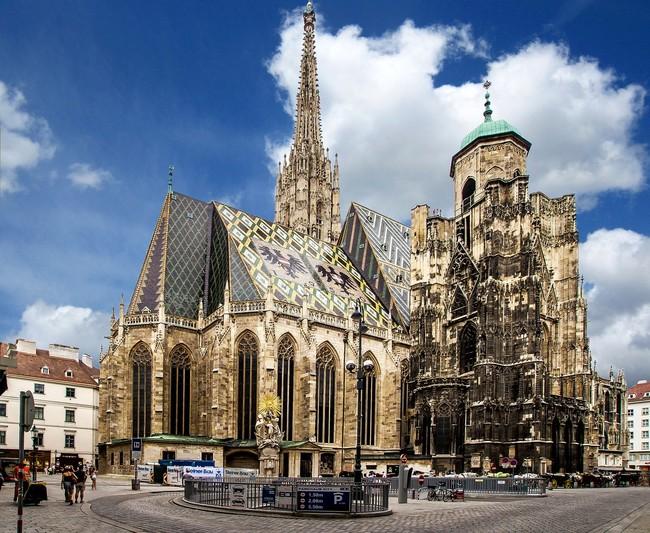 Vienna 1567865 1280