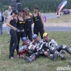 campeonato-de-espana-de-supermotard-2009-forcarei