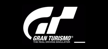 Sony prepara el anuncio de 'Gran Turismo 6' con un teaser