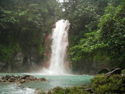 Aumenta la inversión en el sector turístico en Costa Rica