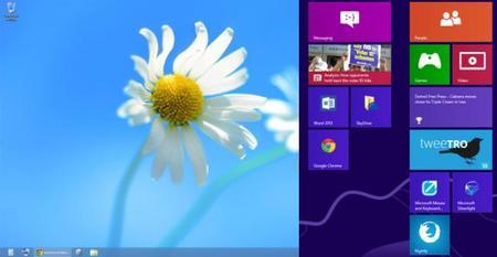 Aplicación de escritorio vs aplicación modern UI ¿cuál elijo?