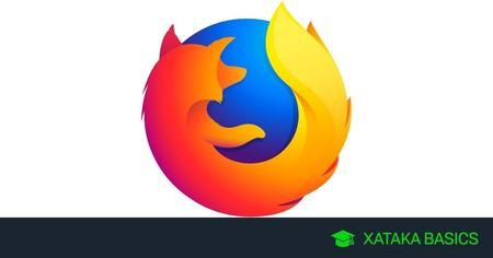 Novedades Firefox 69: menos Flash, más protección contra rastreos, y mejor bloqueo de reproducción automática