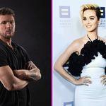 Ryan Phillippe reniega de Katy Perry y JLo se lo pone difícil a Alex Rodríguez