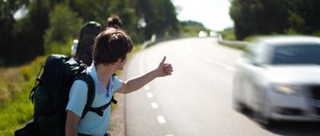 Compañeros de ruta: propósitos viajeros realizados