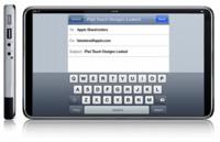 NetBook, tablet, ultraportátil... ¿Y si no es nada de eso? Opinión