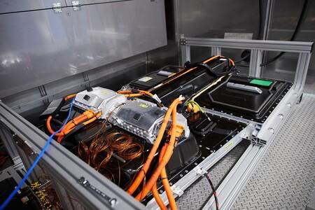 En marcha la impresión en 3D para conseguir las ansiadas baterías de estado sólido