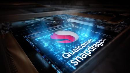 Qualcomm prepara un Snapdragon 1000 exclusivo para PCs, según las primeras filtraciones