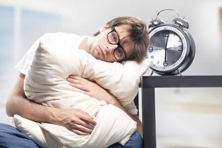 ¿Qué ejercicios se relacionan con una buena noche de sueño?