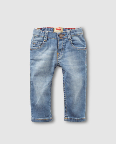 Levis Basicos Bebes