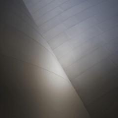 Foto 24 de 48 de la galería quadhd en Xataka