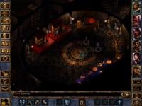 Baldur's Gate 'Enhanced Edition' llega a iPad