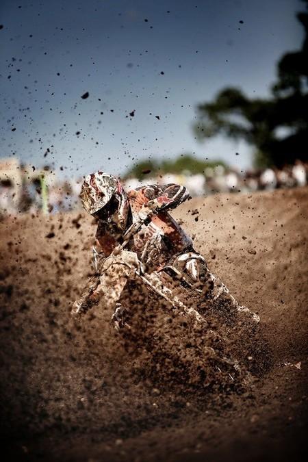 fotos-deportes-velocidad-08.jpg