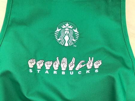 Starbucks apuesta por ser más inclusivo: abrirá el primer café con lenguaje de señas