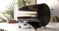 BookArc, el soporte horizontal para tu Mac Pro