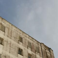 Foto 21 de 37 de la galería honor-view-20-fotos-sin-editar en Xataka