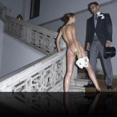 Foto 4 de 5 de la galería tom-ford-menswear en Trendencias