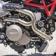 Foto 15 de 15 de la galería ducati-monster-1200-xtr-pepo-siluro en Motorpasion Moto