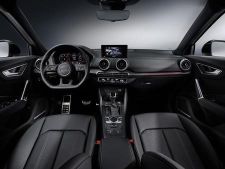 Audi Q2 2021 12