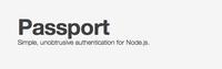 Passport: framework para construir la autenticación de nuestras aplicaciones Node.js